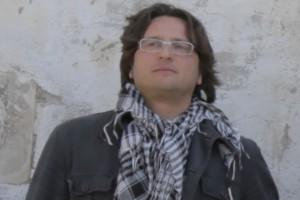Luciano Zasa