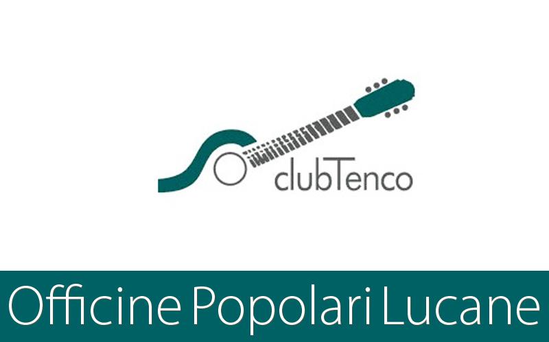candidatura-premio-club-tenco