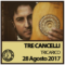 28-agosto-pietro-cirillo