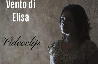 Pietro Cirillo - Vento di Elisa