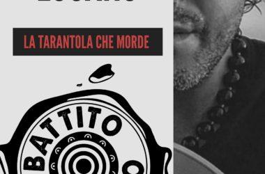 Pietro Cirillo-Battito Lucano
